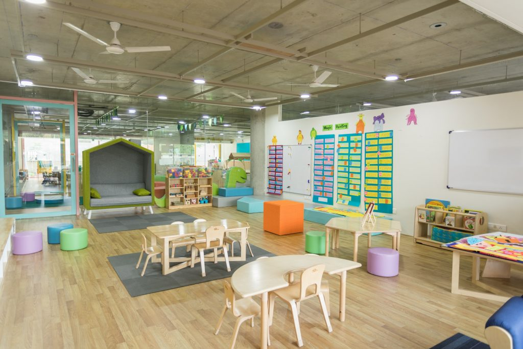 Affordable classroom materials for your special education, self-contained classroom.